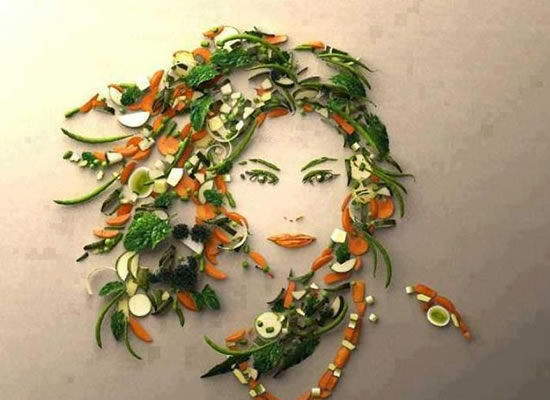 Food-Art-Ideas-2